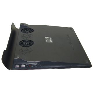 Zalman ZM-NC1000B Notebook Cooler