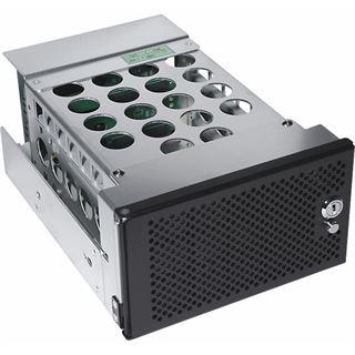 Lian Li EX-H22B HDD Expansion-Kit
