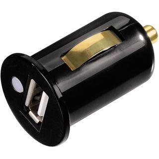 Hama USB-Kfz-Ladegerät Piccolino