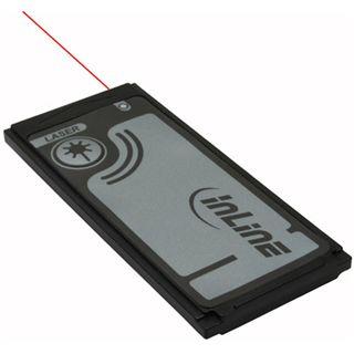 InLine Laser Pointer EP-2,
