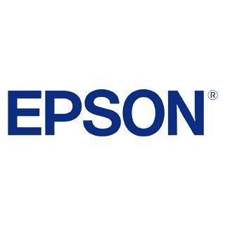 Epson Tinte C13T612100 schwarz photo