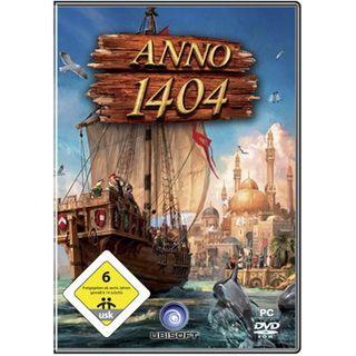 Anno 1404 (PC)