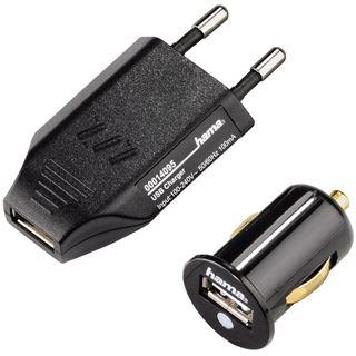 Hama MP3-Lade-Set Piccolino