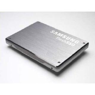 "128GB Samsung PB-22-J 2.5"" (6.4cm) SATA 3Gb/s MLC asynchron (MMCRE28G5MXP-0VB00)"