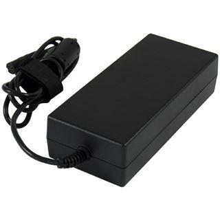 LC-Power Universal-Schaltnetzteil LC120NB 90-264V