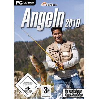 Angeln 2010 (PC)