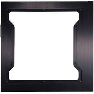 Lian Li W-75BT Window-Seitenteil Schwarz