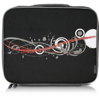 """Speedlink Cirrus Netbook Tasche 11.1"""""""