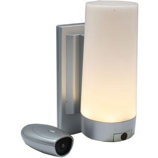Ansmann Easy Light, drahtlose