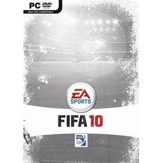 FIFA Football 2010 (PC)