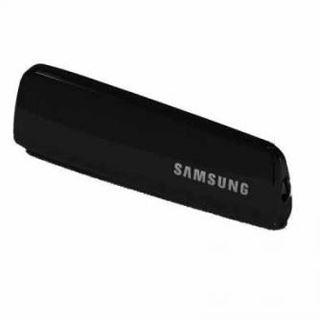 Samsung WiFi USB Dongle WIS09ABGNX/XEC
