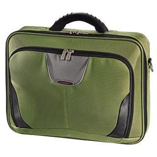 "Hama Notebook-Tasche Jersey 15.4"" (15,6cm) grün"