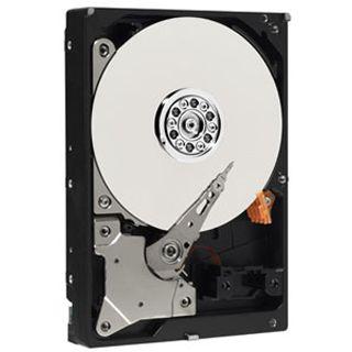 """1000GB WD AV-GP Serie WD10EVVS 8MB 3.5"""" (8.9cm) SATA 3Gb/s"""