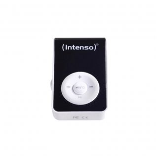 2GB Intenso Music Dancer