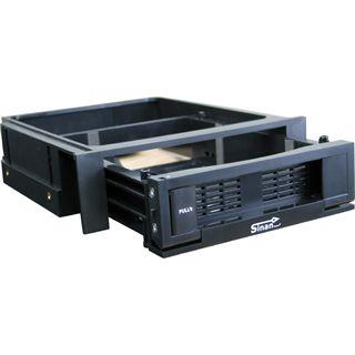 Inter-Tech Sinan HDD-Wechselrahmen V-201