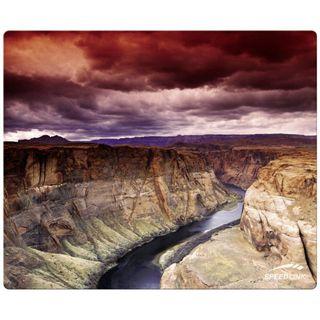 Speedlink Pangea - Nature Motif Canyon