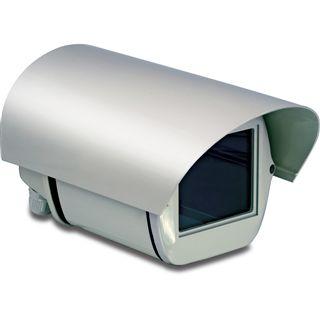 TrendNet TV-H110 Outdoor Gehäuse