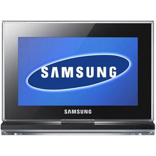 "8,0""(20,32cm) Samsung SPF-800P PhotoFrame"