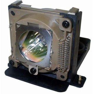 BenQ Ersatzlampe für SP870