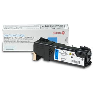 Xerox Toner 106R01477 cyan