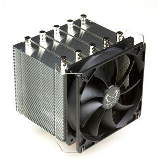 Scythe Mugen 2 REV B AMD und Intel S754, 939, AM2+,AM3, 775, 1366, 1156, 1155