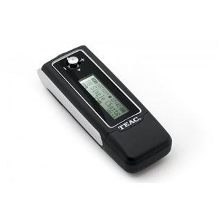 4GB Teac MP-114 Player MP3