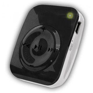 2GB Teac MP-60 MP3 Player