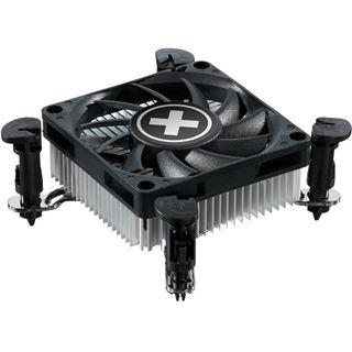 Xilence LGA LP PWM Intel S775