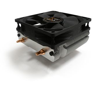 Xigmatek DURIN D982 Intel S775, 1156, 1366
