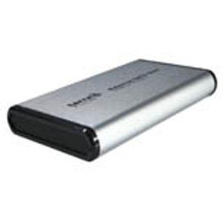 500GB Terra 3.5 SATA Harddisk USB 2.0 & eSATA