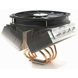 Scythe Grand Kama Cross AMD und Intel S478, 775, 754, 939, 940, AM2(+), AM3, 1155, 1156, 1366
