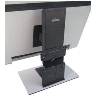 Fujitsu VESA SUBADAPTER ESPRIMO Q5030