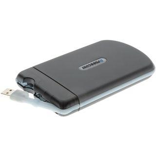 """500GB Freecom ToughDrive 34021 2.5"""" (6.4cm) USB 2.0 grau"""