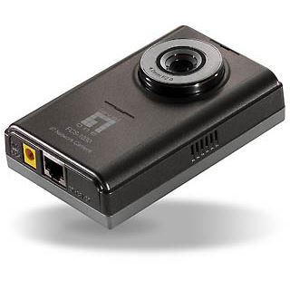 LevelOne FCS-1030 IP Network Kamera