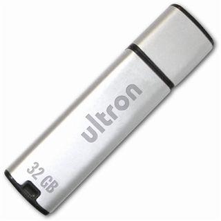8 GB Kingston Mini blau USB 2.0
