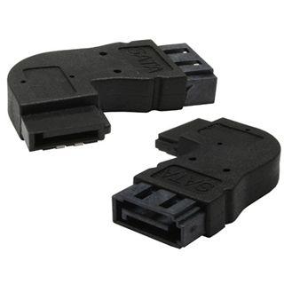 SATA Adapter Stecker/Buchse