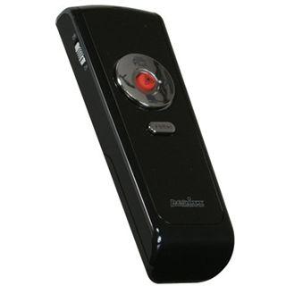 Perixx Presenter PERIPRO-703, Wireless, USB