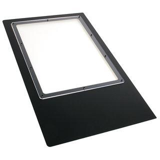 Lian Li W-LF3LB-1 Window-Seitenteil X1000 schwarz