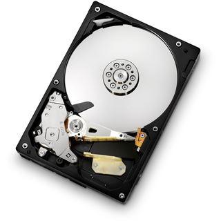 "320GB Hitachi Deskstar 7K1000.C HDS721032CLA362 16MB 3.5"" (8.9cm) SATA 3Gb/s"