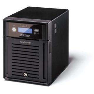 6000GB Buffalo TeraStation TS-XE6.0TL/R5