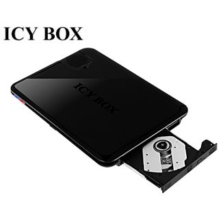 Icy Box ZUB IB-DK210-OD Notebookständer
