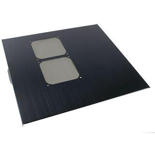 Lian Li W-LM2AB-3 Seitenteil black