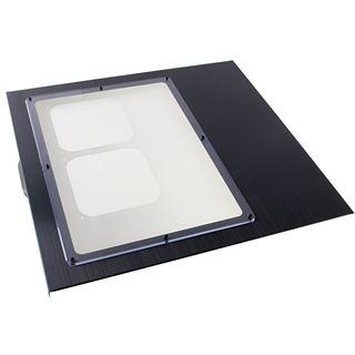 Lian Li W-LM2AB-4 Window-Seitenteil black
