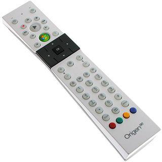OrigenAE RC197 Remote Controller