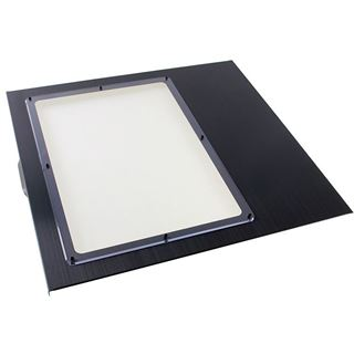 Lian Li W-LM2AB-6 Window-Seitenteil black