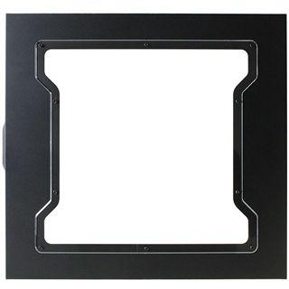 Lancool Window K56/58/60 Seitenteil für Gehäuse (W-KM2AB-3)