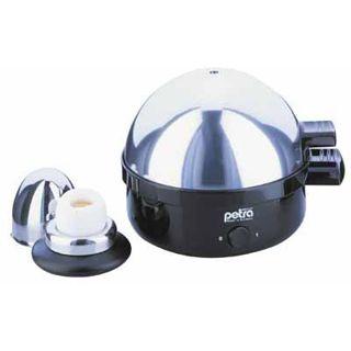 Petra-Electric EA 67.07