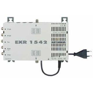 Kathrein Einkabel-Multischalter EXR 1542