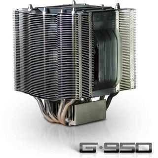 Dynatron Genius G950 Tower Kühler