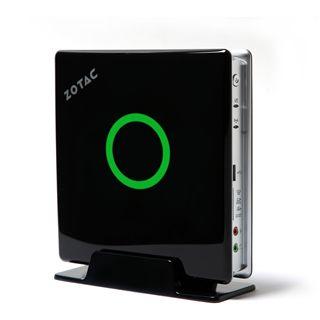 ZOTAC ZBOX HD-AD01 780MN ATHLON NEOX